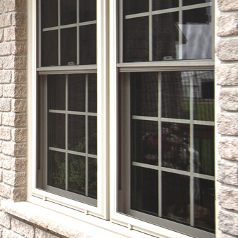 Brickmould (windows) » Strassburger Windows and Doors
