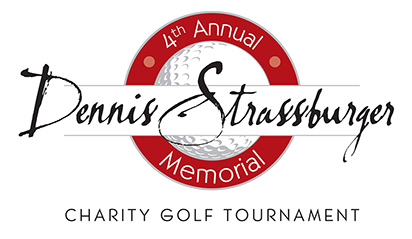 4th-Annual-Golf-Tourney-logo-on-white-red-web