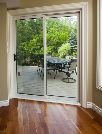 Photo Gallery Patio Doors Strassburger Windows And
