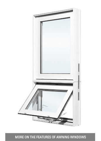 awning style windows large awning window strassburger windows and doorsstrassburger doors