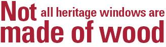 heritageheadline