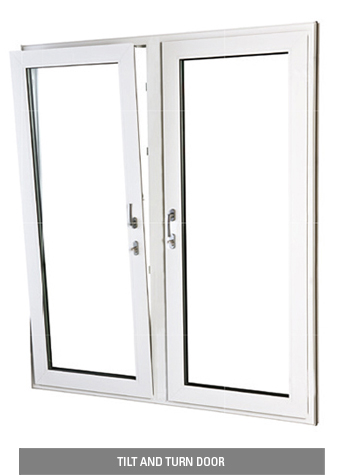tilt-and-turn-door-product-image