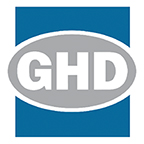 GHD link