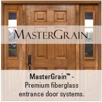 MasterGrain