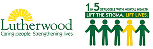 Lutherwood Foundation logo