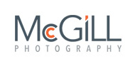 McGill Photography