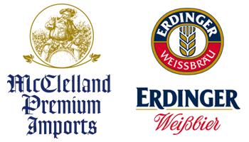 McClelland Premium Imports logo
