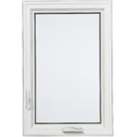 3000 Casement window inside vertical
