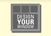 Use the Strassburger visualizer to see what your perfect window would look like in your home
