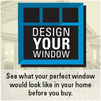 Strassburger visualizer. See what your perfect window would look like in your home